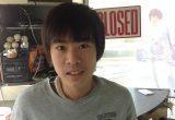 Higaku Yamashita