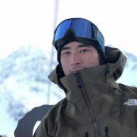 Kenji Kono