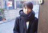 Shinji Takeshita