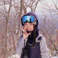 Haruka Nakata
