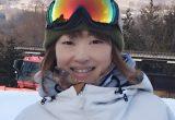Ayako Akizuki