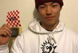 Hiroki Hoshi