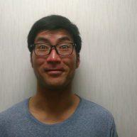 Kazuhiro Takase