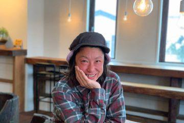 Michiko Shiono