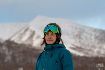 Eiko Matsui